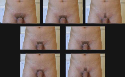 male pubic hair fetish № 17455